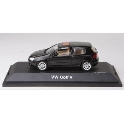 Preiser 10544 Figurines HO 1/87 Au Centre d'Accueil de la Gare