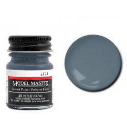 Mirror Models 35000 1/35 Tyre Set 1