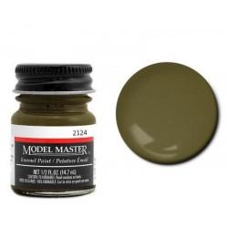 Mirror Models 35012 1/35 Dunlop 9,5x16 Wheel Set
