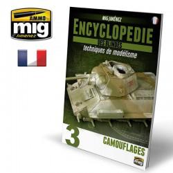 Mirror Models 35014 1/35 Firestone 10,5x16 Wheel Set