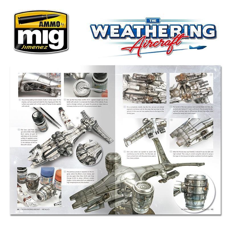 Mirror Models 35102 1/35 CMP C15A Chevy Van Cab13