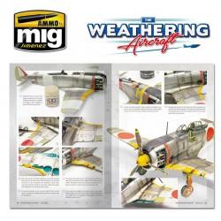 Mirror Models 35103 1/35 CMP Mk I Otter Light Reconnaissance Car