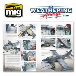 Mirror Models 35107 1/35 F15 Ford Italian service 20mm Breda Mod.39
