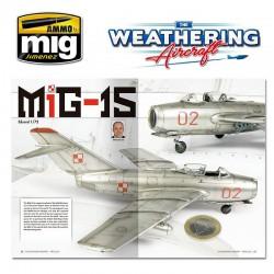 Mirror Models 35150 1/35 CMP 10cwt Trailer GS