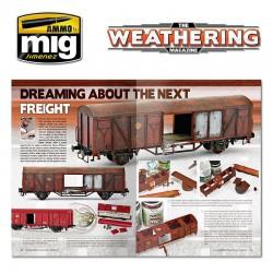 Mirror Models 35400 1/35 British Morris C8 Quad MK.III N°5