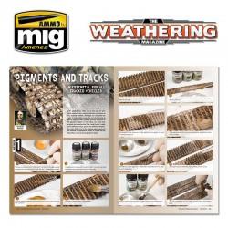 Mirror Models 35401 1/35 British Morris C8 Quad MK.III Beetle Black