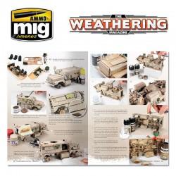 Mirror Models 35801 1/35 US Diamond T969 Wrecker