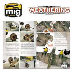 Mirror Models 35804 1/35 US Diamond T 972 Dump