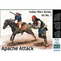 Mirror Models 35851 1/35 US Army Bulldozer