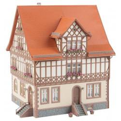 """TAMIYA 35151 1/35 """"Stuka Zu Fuss"""" Sd.Kfz.251/1 Ausf.D mit Schwerer Wurfrahmen 40"""