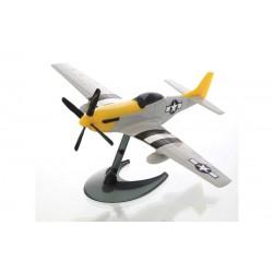 MasterBox MB03529 1/35 Photo for the Newspaper Russian Infantry Korsun-Shevchenkovskiy