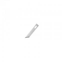 MasterBox MB03561 1/35 DAK, WWII era Rommel and German Tank Crew