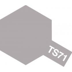 Preiser 10385 Figurines HO 1/87 Passagers Assis pour Bus et Train