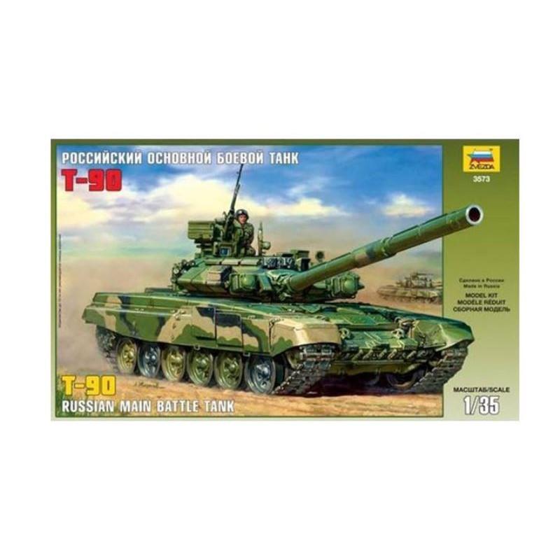 MasterBox MB35116 1/35 British & German infantrymen Hand to hand Fight WWI era