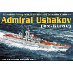 Preiser 10596 Figurines HO 1/87 Premier jour à l'Ecole - First Day at School