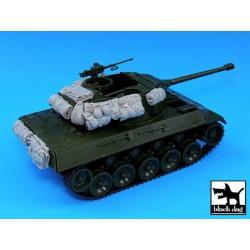 TAMIYA 81517 Peinture Acrylique X-17 Rose Brillant / Pink 23ml