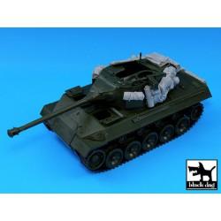 TAMIYA 81518 Peinture Acrylique X-18 Noir Satiné Brillant / Semi-Gl Blck 23ml
