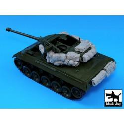 TAMIYA 81519 Peinture Acrylique X-19 Fumé Brillant / Smoke 23ml