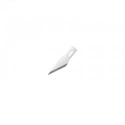 TAMIYA 81521 Peinture Acrylique X-21 Produit Matant / Matt Base 23ml