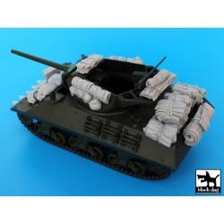 TAMIYA 81528 Peinture Acrylique X-28 Green Park 23ml