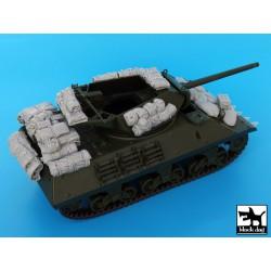 TAMIYA 81531 Peinture Acrylique X-31 Titanium or Brillant / Titanium Gold 23ml