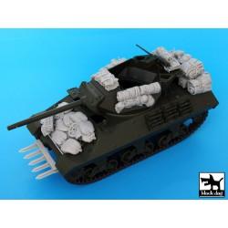 TAMIYA 81532 Peinture Acrylique X-32 Titanium Silver 23ml