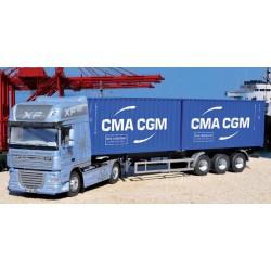Preiser 14075 Figurines HO 1/87 Travailleurs - Workers