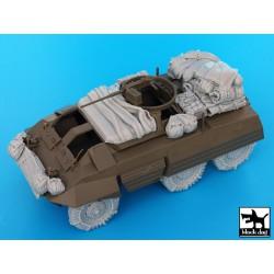 TAMIYA 81533 Peinture Acrylique X-33 Bronze Brillant / Bronze 23ml