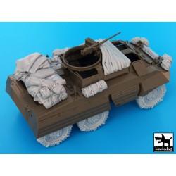 TAMIYA 81534 Peinture Acrylique X-34 Mettalic Brown 23ml