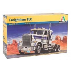 Preiser 14017 Figurines HO 1/87 Travailleurs de Voies - Track Workers