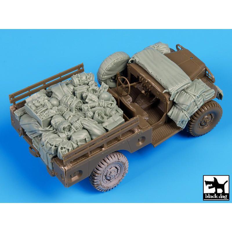 Modelcollect UA72001 1/72 Russian T-90A Main Battle Tank (Welded Turret)