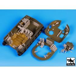 Modelcollect UA72013 1/72 T-64 Main Battle Tank Mod. 1975