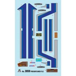 Preiser 10497 Figurines HO 1/87 Travailleurs sur échafaudage - Scaffolders