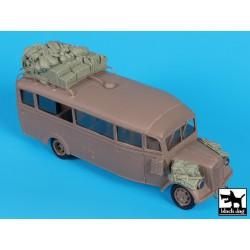 TAMIYA 35254 1/35 U.S. Medium Tank M26 Pershing (T26E3)