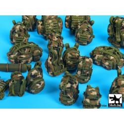 TAMIYA 81302 Peinture Acrylique 23ml XF-2 Blanc Mat / Flat White