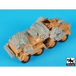 TAMIYA 81304 Peinture Acrylique 23ml XF-4 Vert Jaune Mat / Yellow Green