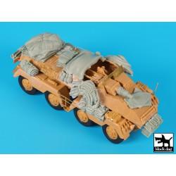 TAMIYA 81305 Peinture Acrylique 23ml XF-5 Vert Mat / Flat Green