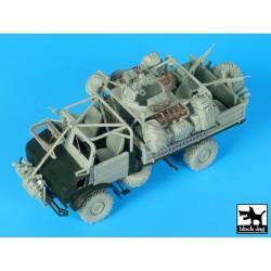 TAMIYA 81310 Peinture Acrylique 23ml XF-10 Brun Mat / Flat Brown