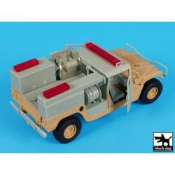 TAMIYA 81313 Peinture Acrylique 23ml XF-13 Vert Armée Air Japon / J.A. Green