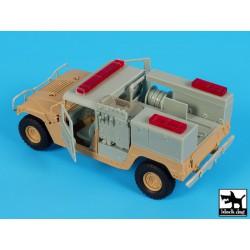 TAMIYA 81315 Peinture Acrylique 23ml XF-15 Chair Mat / Flat Flesh