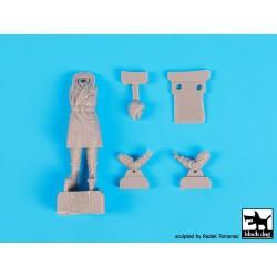 TAMIYA 81323 Peinture Acrylique 23ml XF-23 Bleu Clair Mat / Light Blue