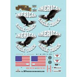 Preiser 14046 Figurines HO 1/87 Voyageurs et Agents d'Accueil