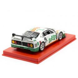 TAMIYA 81327 Peinture Acrylique 23ml XF-27 Vert Noir Mat / Black Green