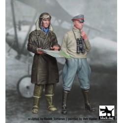TAMIYA 81350 Peinture Acrylique 23ml XF-50 Bleu Campagne / Field Blue