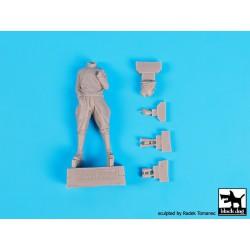 TAMIYA 81352 Peinture Acrylique 23ml XF-52 Terre Mat / Flat Earth