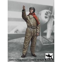 TAMIYA 81353 Peinture Acrylique 23ml XF-53 Gris Neutre Mat / Neutral Grey