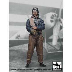 TAMIYA 81354 Peinture Acrylique 23ml XF-54 Gris Mer Foncé / Dark Sea Grey