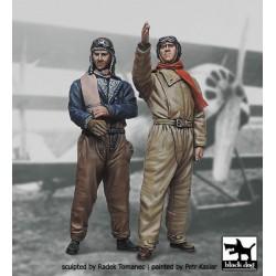 TAMIYA 81355 Peinture Acrylique 23ml XF-55 Havane Mat / Deck Tan