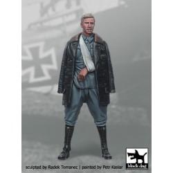 TAMIYA 81357 Peinture Acrylique 23ml XF-57 Chamois Mat / Buff