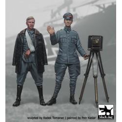 TAMIYA 81360 Peinture Acrylique 23ml XF-60 Jaune Foncé Mat / Dark Yellow